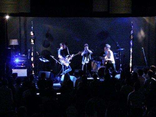 Concert Archimède 4