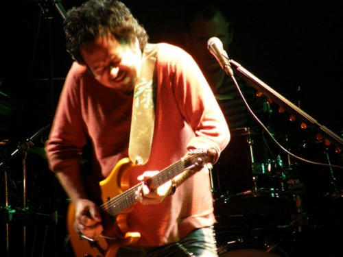 Steve Lukather 3