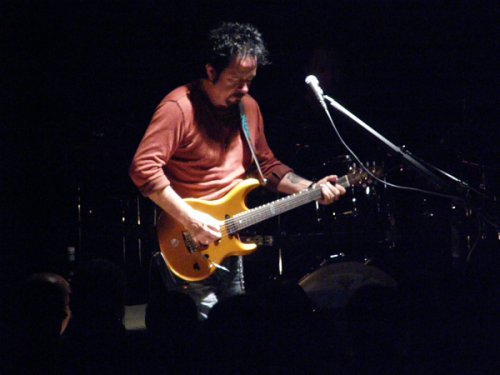 Steve Lukather 6