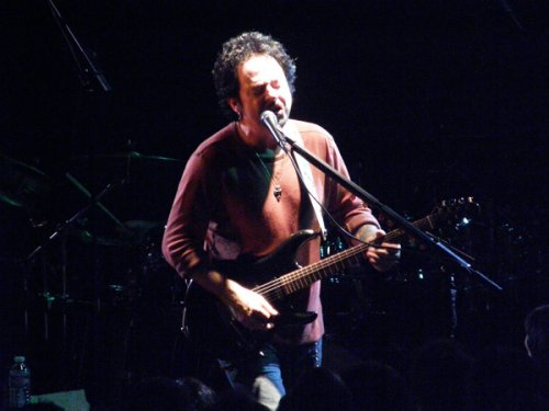 Steve Lukather 8