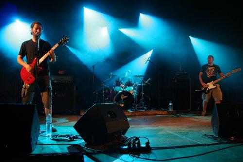Patch Rock 2010 - 3