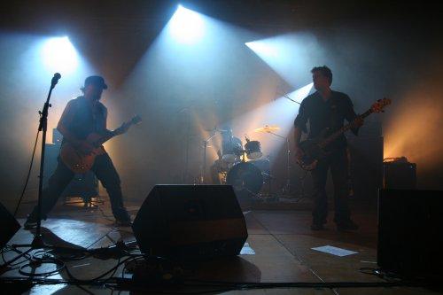 Patch Rock 2010 - 4